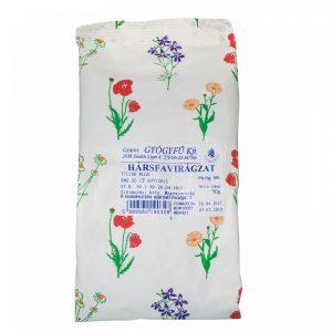 Gyógyfű Hársfavirág tea szálas 50g