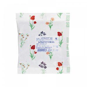 Gyógyfű Kökényvirág tea szálas 20g