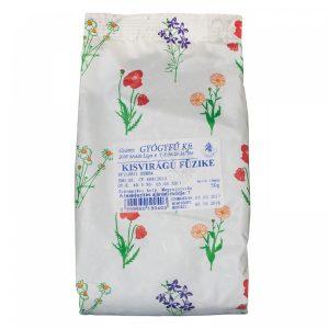 Gyógyfű Kisvirágú füzike tea szálas 50g