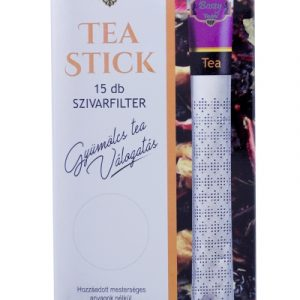Boszy Diana szivarfilteres tea 2g/15db