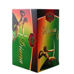 Boszy Diana tea 20 db/filter
