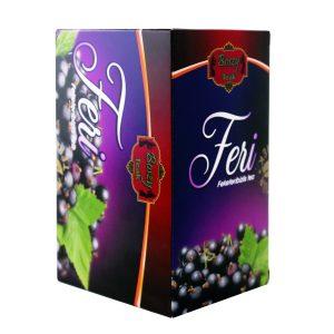 Boszy Feri tea 20 db/filter