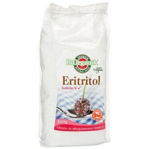 Biorganik Naturmind Natur  Eritritor 500 g