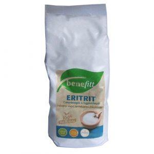 Interherb Benefitt Eritrit 500g