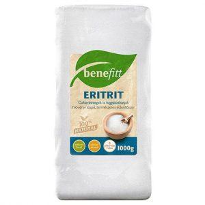 Interherb Benefitt Gurman Eritrit 1000 g