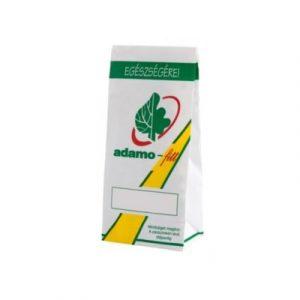 Adamo Zöld tea 50 g
