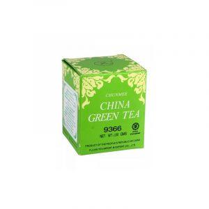 Dr. Chen Eredeti kínai zöld tea  100 g