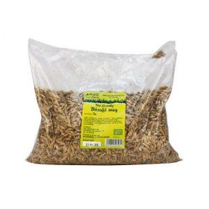 Naturgold Bio tönkölybúza mag 500g