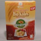 Biopont Bio hántolt konyhakész köles 250g