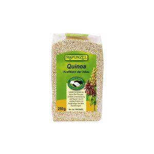 RAPUNZEL Bio fehér quinoa 250g