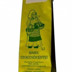 Mama tea Sédkenderfű  50 g