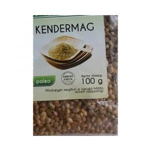 VEGAFOODS Paleo kerndermag  100 g